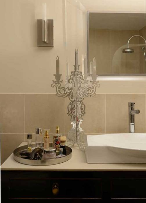 Interior-Designer-Toronto-Bathroom-Design