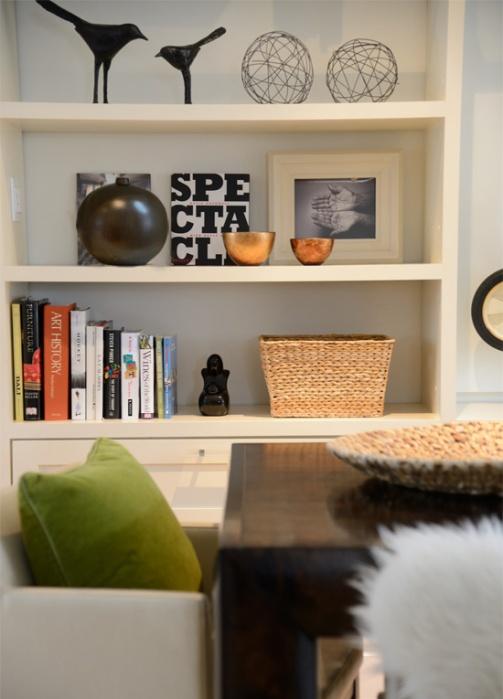 Dining Room Remodel | Interior Designer Toronto